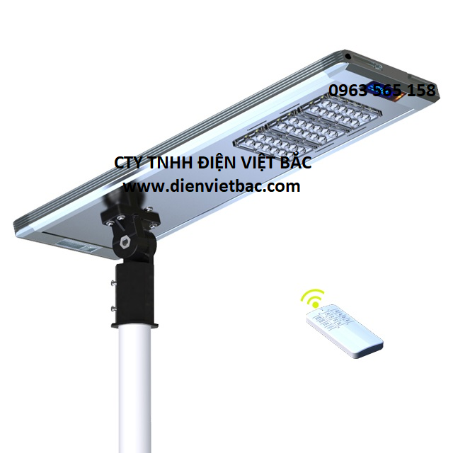 ĐÈN LED NLMT-VB07
