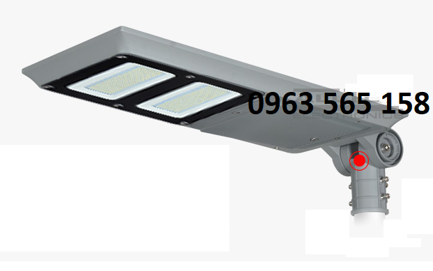 ĐÈN LED NLMT-VB11